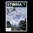 Storia Live Nieuwe editie - 5 TSO - leerwerkboek