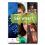 SEI what? -editie 2015- bordboek plus