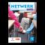 Netwerk TaalCentraal 1 - leerwerkschrift incl.diddit