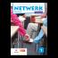 Netwerk TaalCentraal 1 - werkschrift incl.diddit