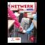 Netwerk TaalCentraal 1 Variant - leerwerkschrift incl.diddit