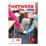 Netwerk TaalCentraal 1 VARIANT Comfort Pack