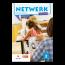 Netwerk TaalCentraal 2 - leerwerkschrift incl.diddit