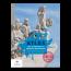 Atlas van de algemene en Belgische geschiedenis 2015