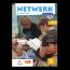Netwerk TaalCentraal 3 Leerwerkboek (praktisch) Comfort Pack