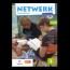 Netwerk TaalCentraal 3 - lwb theoretisch incl.diddit