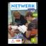 Netwerk TaalCentraal 3 Leerwerkboek (theoretisch) Comfort PLUS Pack