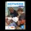 Netwerk TaalCentraal 3 - werkboek incl.diddit
