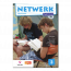 Netwerk TaalCentraal 3 Werkboek Comfort PLUS Pack