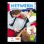 Netwerk TaalCentraal 4 Leerwerkboek (theoretisch) Comfort PLUS pack