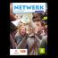 Netwerk TaalCentraal 5 - lwb 3-4u incl.diddit