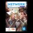 Netwerk TaalCentraal 5 - werkboek incl.diddit