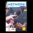Netwerk TaalCentraal 6 - lwb 2-3u incl.diddit