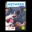 Netwerk TaalCentraal 6 Leerwerkboek (3/4u) Comfort Pack