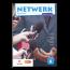 Netwerk TaalCentraal 6 Werkboek Comfort PLUS Pack