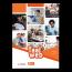 TaalWeb 6 - leerwerkboek incl. diddit