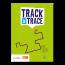 Track 'n' Trace 4 - leerwerkboek
