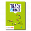 Track 'n' Trace 4 - comfort pack diddit