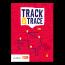 Track 'n' Trace 6 - comfort pack diddit
