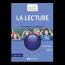 La lecture - Theorie/Pratique