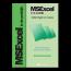 MS Excel in de praktijk