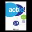 Actie! 3/4 Office