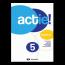 Actie! 5 Logistics