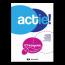 Actie! ICT-integratie Office 2010