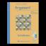 Argument 3 - Getallenleer - leerboek
