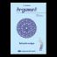 Argument 5-6 - Beknopte analyse (3 u/w) - leerboek