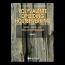 Polyvalente opleiding houtbewerking 1 - leerwerkboek