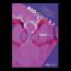 BIOgenie 5.1 - leerboek