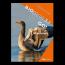 BIOgenie GO! 3.1 - handleiding