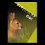 BIOgenie GO! 3.2 - handleiding