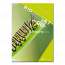 BIOgenie GO! 4.2 - leerwerkboek