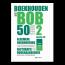 Boekhouden met BOB 50 deel 2