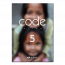 Code Cultuurwetenschappen 5 (VO) - leerwerkboek