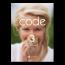Code Gedragswetenschappen 3 (GO) - handleiding