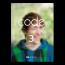 Code Gedragswetenschappen 3 (VO) - handleiding