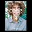 Code Gedragswetenschappen 4 (GO) - leerwerkboek