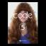 Code Gedragswetenschappen 5 (GO) - leerwerkboek