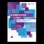 Computerwijs basics Windows 10 / Office 2016 - leerwerkboek