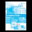 Computerwijs BVL online - handleiding