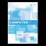 Computerwijs BVL online - leerwerkboek