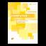 Computerwijs: Elektronisch rekenblad Excel 2016 - handleiding