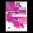 Computerwijs: Gegevensbeheer Access 2016 - handleiding