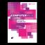 Computerwijs: Gegevensbeheer Access 2016 - leerwerkboek