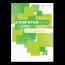 Computerwijs: Tekstverwerking en presentaties Word en PP 2013 - lwb