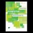 Computerwijs: Tekstverwerking en presentaties Word en PP 2016 - hdl