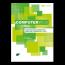 Computerwijs: Tekstverwerking en presentaties Word en PP 2016 - lwb